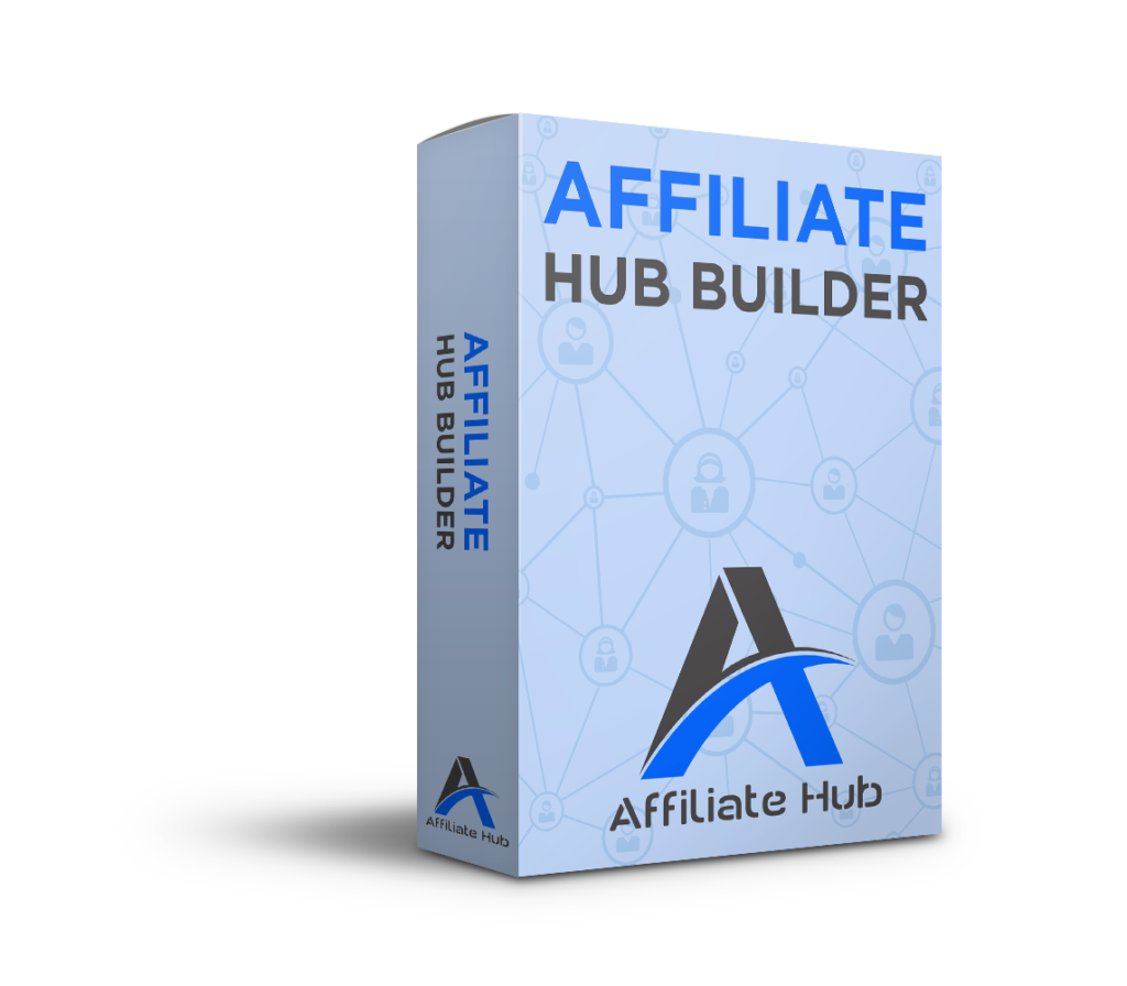Is It Worth Of Buying Affiliate Hub On 2021?