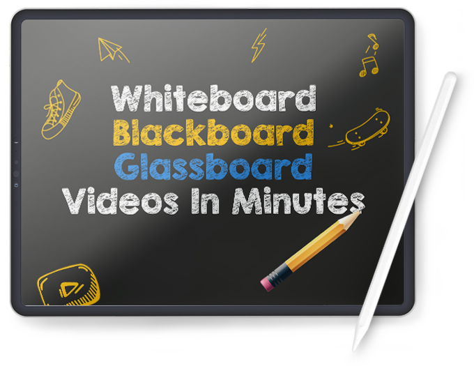 Best Open Source Whiteboard Animation Software Review 2021